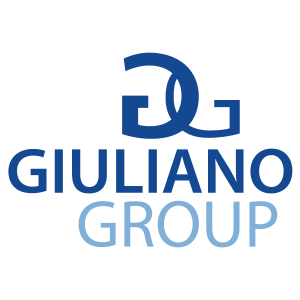 Giuliano Group